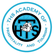 THS Academy of Hospitality and Tourism